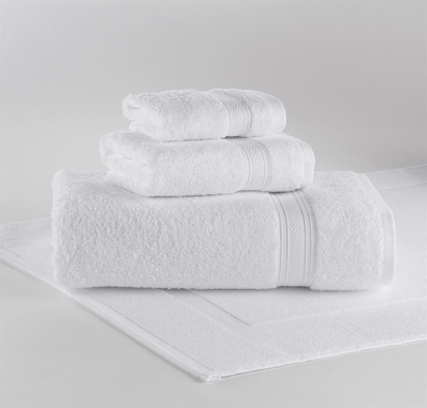 Emerald- Towels
