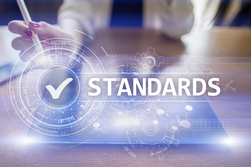 essential third-party hotel industry COVID-19 standards