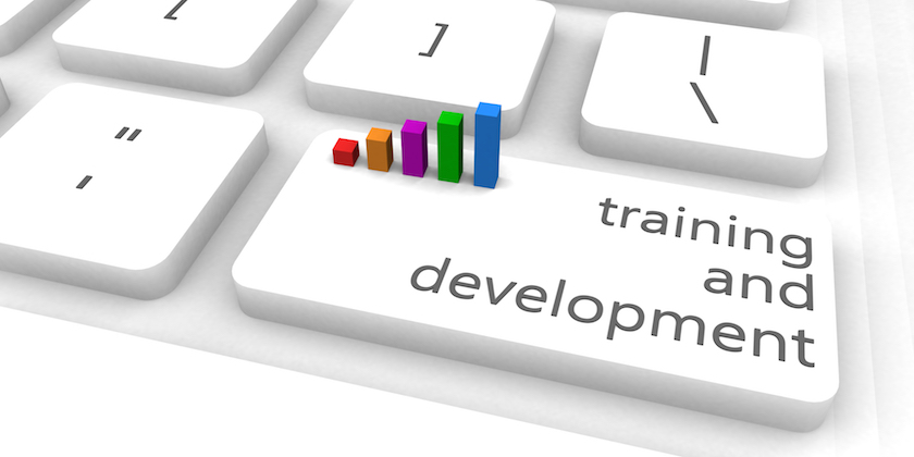 training needs for hospitality industry software